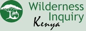 WI_Kenya_Logo