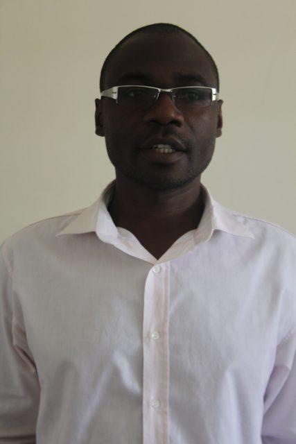Emmanuel Mukasa, Alumni Case woker