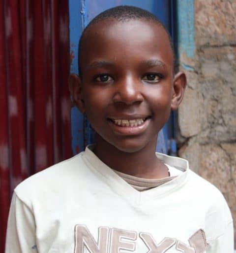 Meet Yusuf Hamu